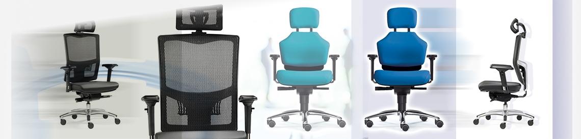 Bürostuhl-Hameln-Pyrmont - zu unseren Frauen-Bürostühlen